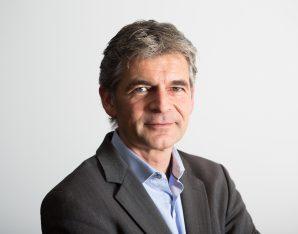 Jan Willem Kanters