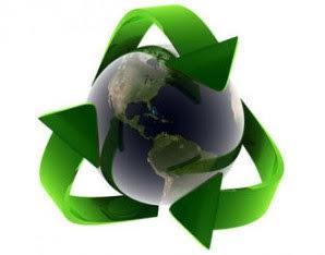 Duurzaamheidsprijs Zuid-Holland 2017