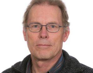 Tom Kuhlman