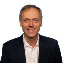 Remko Zuidema