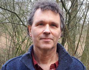 Mark Uildriks